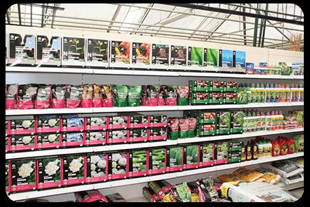 engrais-nos-produits-pepinier-pepinieredelillois-lillois